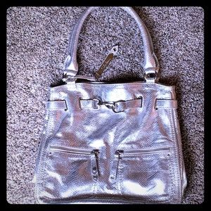 Cole Haan gorgeous handbag